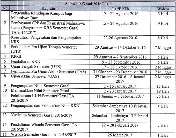 kalender-gasal-16-17