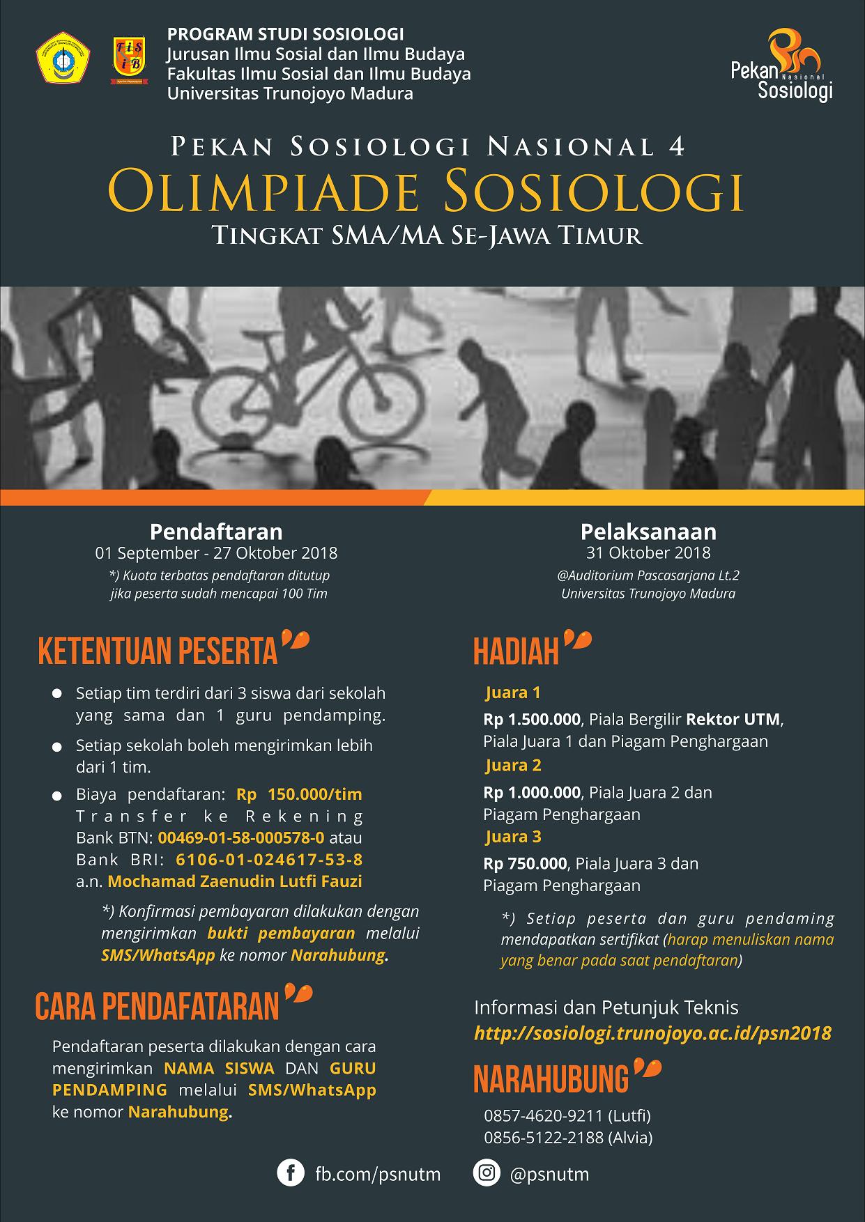 OLIMSOS Pamflet 2